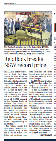 RETALLACK%20BREAKS%20NWS%20RECORD%20PRICE%20-%20THE%20LAND%2031-10-19.PNG